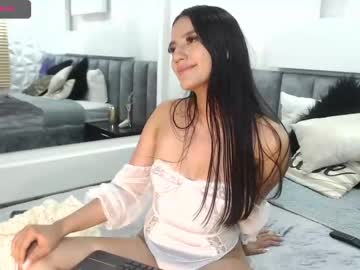 [04-08-20] janehill_ record private sex video from Chaturbate
