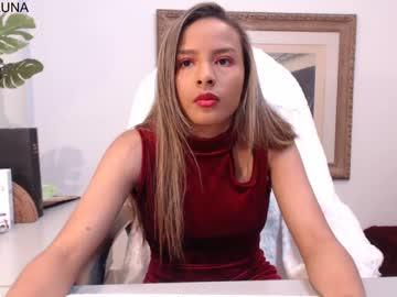 [20-01-20] becky_luna cam show from Chaturbate.com