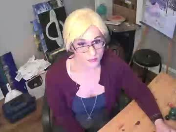 [07-03-21] jennyneeds cam video from Chaturbate