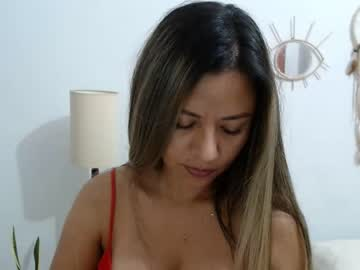 [21-12-20] eva_spring show with cum from Chaturbate