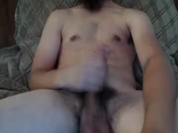 [18-09-20] handful2323 record webcam video from Chaturbate