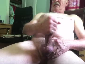 [20-07-20] kabriggs show with toys from Chaturbate.com