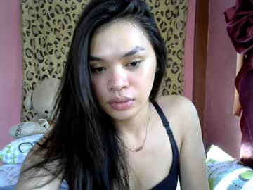 [18-08-20] yourlovelyandie private sex show from Chaturbate
