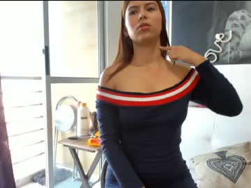 [23-05-20] anasofia_15 video with toys from Chaturbate.com