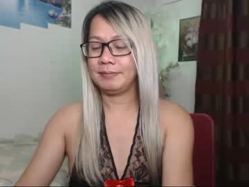 [14-06-20] sexeducator1 record show with cum from Chaturbate.com