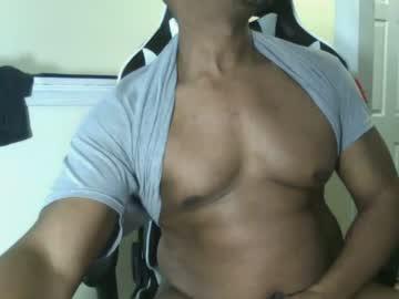 [24-01-20] warriorpoet_x public webcam from Chaturbate.com