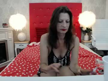 [06-07-20] extasymature chaturbate cam video