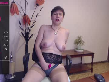 [08-03-21] ma_reena record private show video from Chaturbate