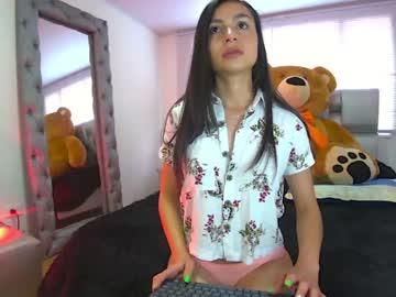 [27-11-20] karol_jones_ webcam show from Chaturbate.com