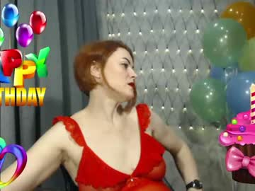 [04-02-21] sweet_sandra_ record video from Chaturbate.com