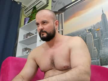 [28-12-20] xtremearms private XXX video from Chaturbate.com
