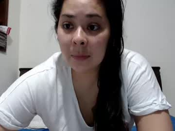 [24-04-20] ana_valencia_18 chaturbate nude