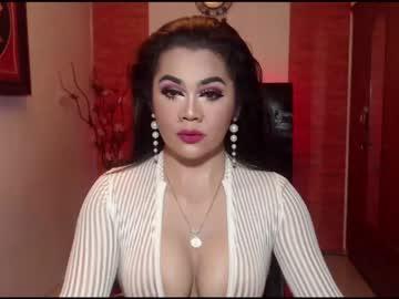 [04-04-21] bigtraditionalts chaturbate webcam video