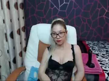 [22-02-20] blondy_girlxxxx public webcam from Chaturbate.com