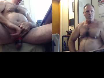 [08-08-20] hoosierdadddy4u webcam show