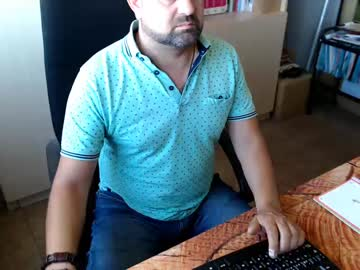 [22-05-20] oscar_msng chaturbate show with toys