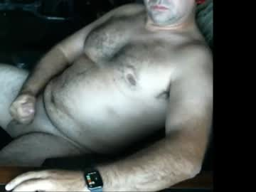 [01-08-21] webcock82 record private show video from Chaturbate