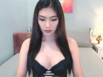 [26-06-20] mimingsita private show video from Chaturbate