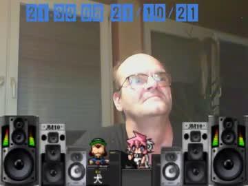 [21-10-21] r_2d2_ chaturbate private XXX show