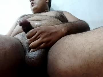 [18-07-20] srv111 show with cum from Chaturbate