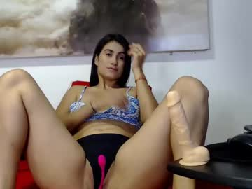 [25-04-21] the_candy chaturbate private XXX video