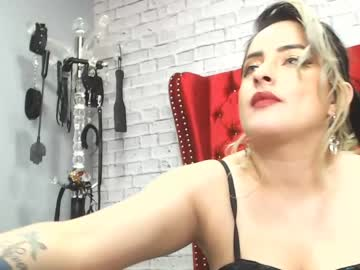 [12-07-20] jesica_bunny video with dildo