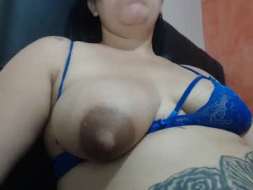 [08-08-20] misssophia758 record public webcam from Chaturbate.com