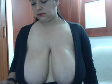 [03-08-20] catsexirine record webcam video from Chaturbate.com