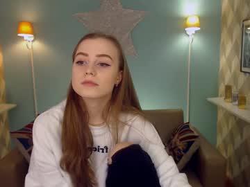 [24-04-20] ella_darsy cam video from Chaturbate