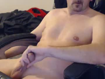 [11-03-20] jay_is blowjob video from Chaturbate