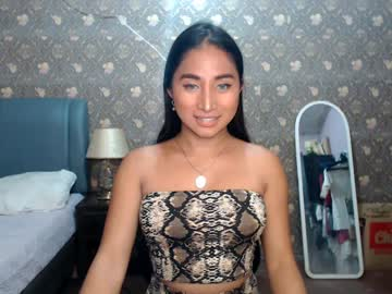 [27-11-20] queenviolet_ record public show from Chaturbate.com