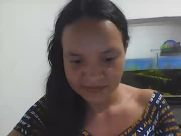 [08-03-21] camy_hewitt record public show from Chaturbate