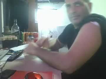 [07-03-21] 0ger chaturbate private show video
