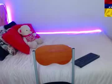 [29-06-21] angelin_hot record private show video from Chaturbate