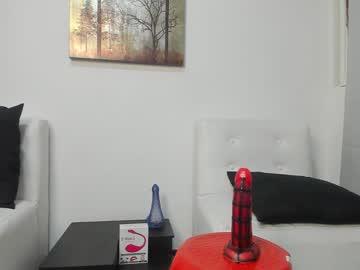 [22-02-20] kathlin_ record webcam video