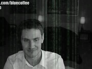 [21-07-20] bluecoffee chaturbate private