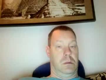 [24-04-21] disney0988 record public webcam