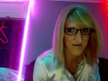 [26-01-20] dreame4ever blowjob video from Chaturbate