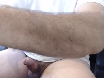 [12-03-21] beetle23456 private from Chaturbate.com