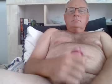 [26-09-21] petewigger private XXX show from Chaturbate