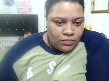 [02-01-21] ebonylucy_bbw1 chaturbate webcam video