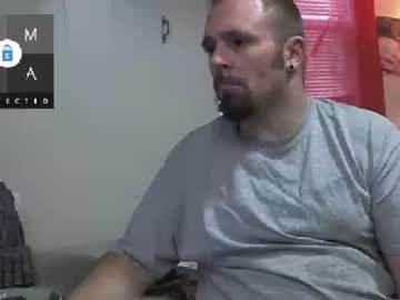 [16-01-20] thumper_ss video with dildo from Chaturbate