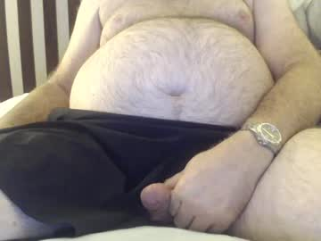[03-05-20] fitz850 blowjob video from Chaturbate