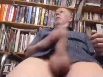 [29-01-20] nottmguy1 public show from Chaturbate