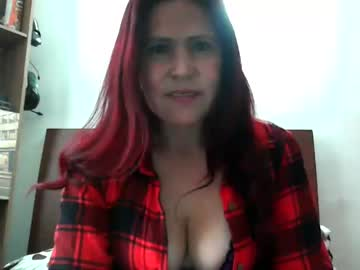 [27-01-21] rachel_swan cam show from Chaturbate.com