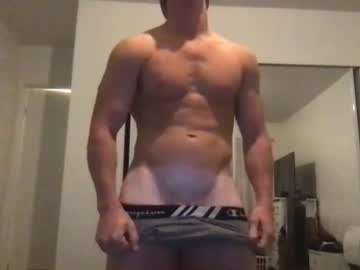 [30-11-20] just4fun_069 cam video from Chaturbate