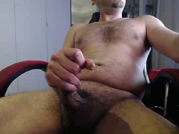 [18-05-20] ghala record public webcam from Chaturbate.com