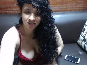 [06-07-20] melisa_moorie record video from Chaturbate.com