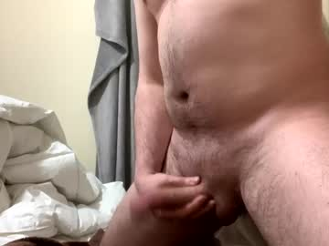[24-01-21] stebert9219 show with cum from Chaturbate
