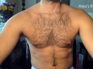 [14-07-20] fatrod23 private webcam from Chaturbate.com